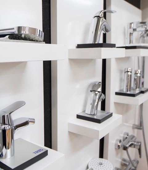 Su tienda de reformas materiales y accesorios en el for Accesorios de cocina argentina