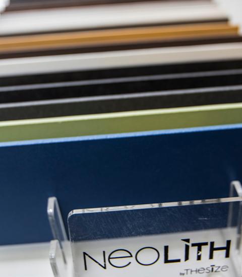 Renueve-empresa-de-reformas-en-a-coruña-venta-de-materiales-proyecto-3d-gratis-expositor-muestras-colores