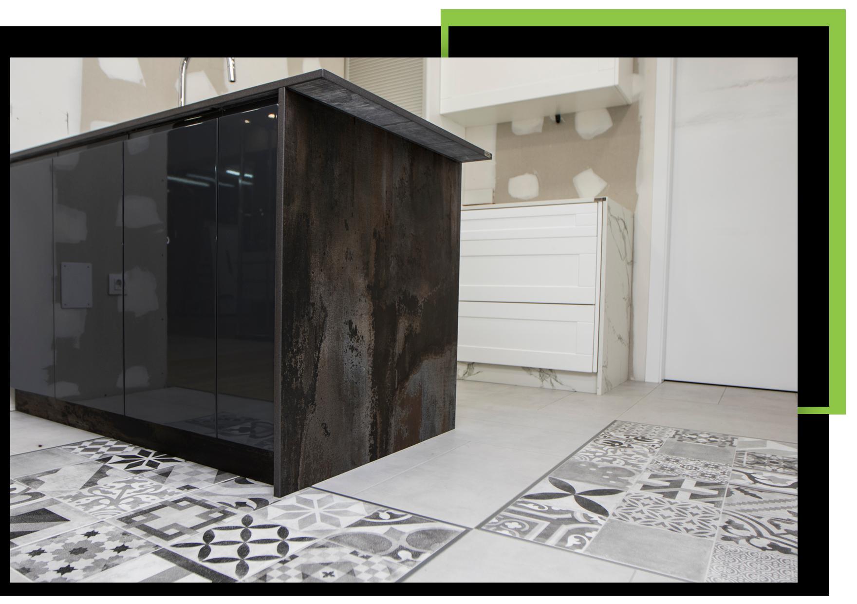 para-móvil-Renueve-empresa-de-reformas-en-a-coruña-venta-de-materiales-proyecto-3d-gratis-expositor-muestras-azulejo-marmolado