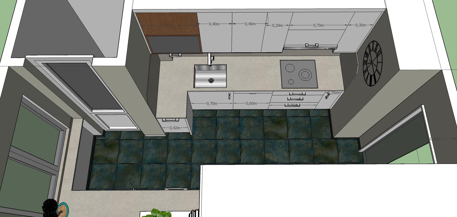 Proyecto 3D-Reforma integral-reforma-coruña-cambio bañera por plato de ducha-contratista-empresa-de-reformas-renueve su casa-reforma baño-reforma cocina-cocinas express_12