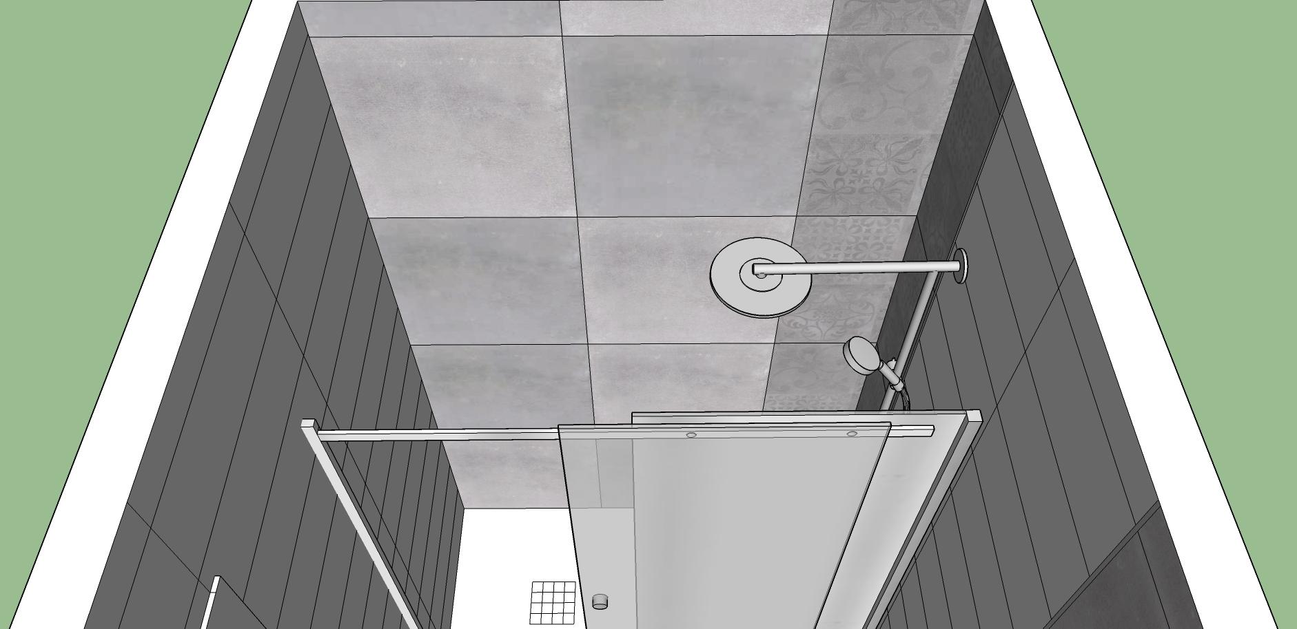 Proyecto 3D-Reforma integral-reforma-coruña-cambio bañera por plato de ducha-contratista-empresa-de-reformas-renueve su casa-reforma baño-reforma cocina-cocinas express_4