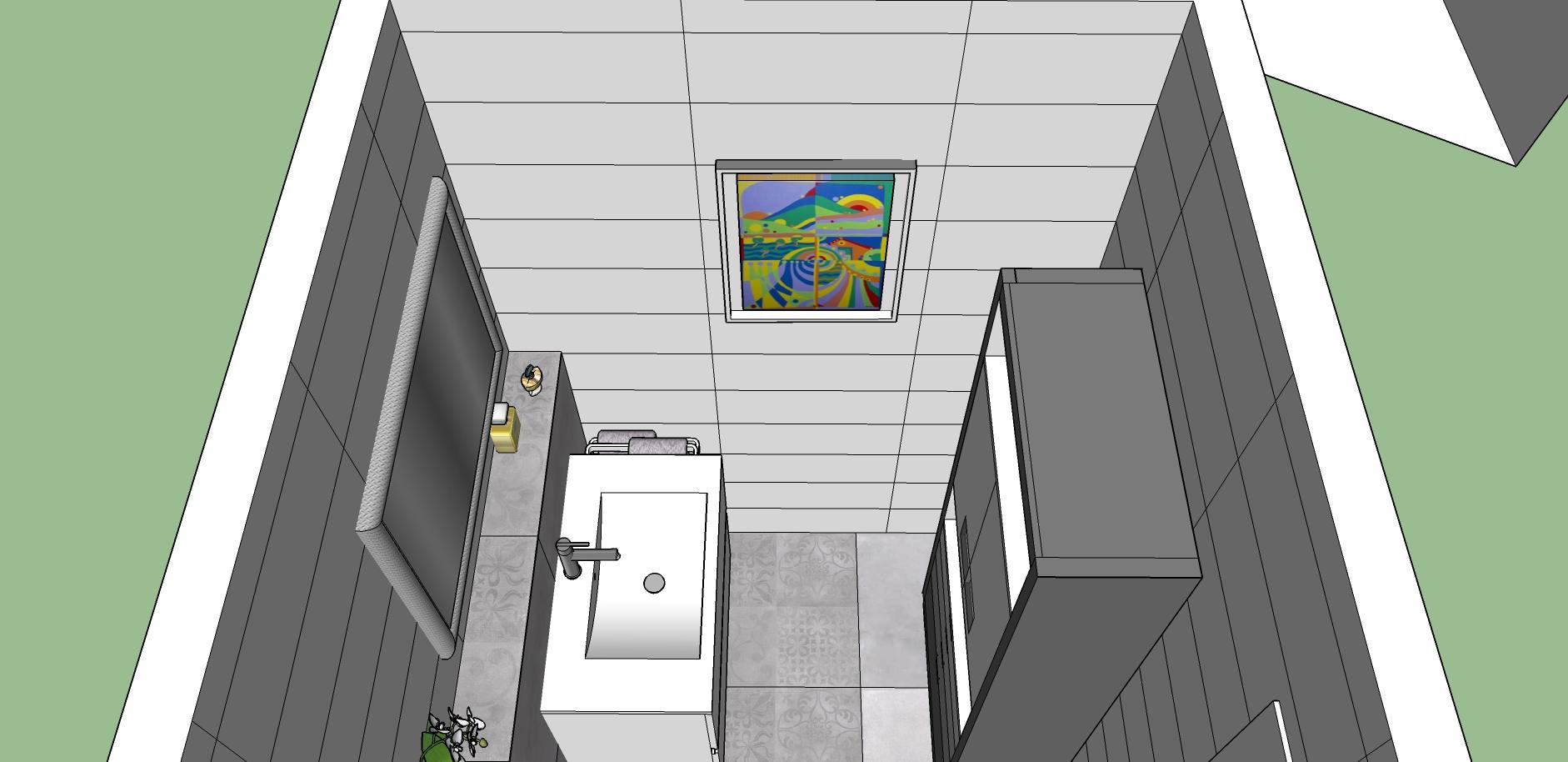Proyecto 3D-Reforma integral-reforma-coruña-cambio bañera por plato de ducha-contratista-empresa-de-reformas-renueve su casa-reforma baño-reforma cocina-cocinas express_6