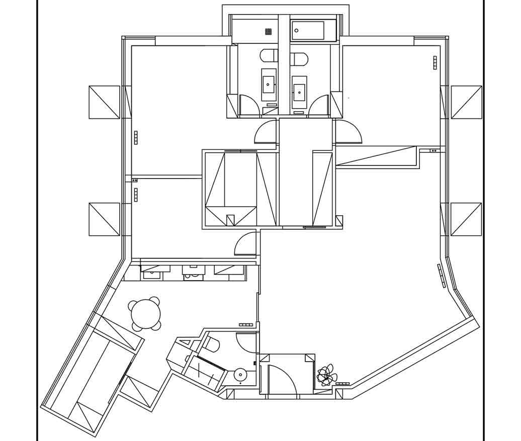 renueve-su-casa-plano-proyecto-de-reforma-integral-en-coruña-reestructuración-de-planta_01