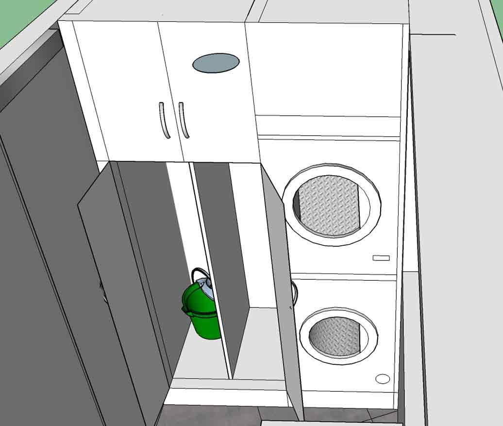 renueve-su-casa-proyecto-de-reforma-integral-en-coruña-simulación-vestidor_07