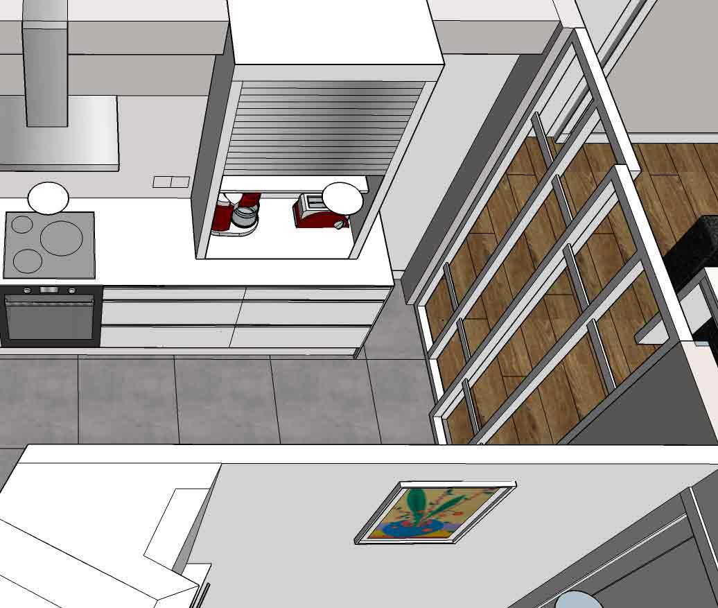 renueve-su-casa-proyecto-de-reforma-integral-en-coruña-simulación-foto-cocina