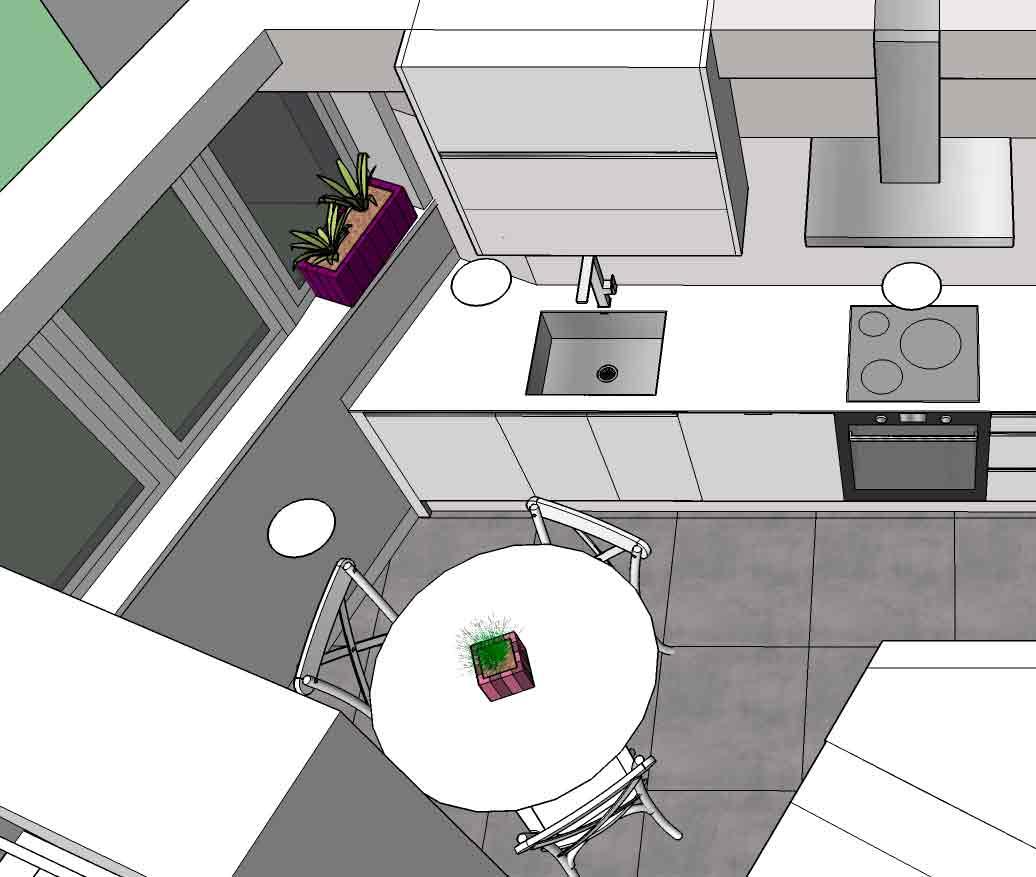 renueve-su-casa-proyecto-de-reforma-integral-en-coruña-simulación-foto-cocina_02