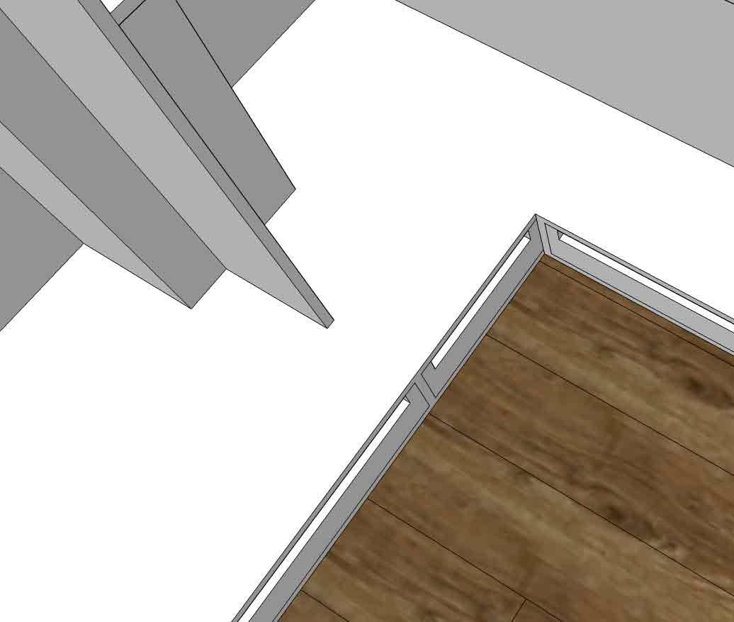 renueve-su-casa-proyecto-de-reforma-integral-en-coruña-simulación-vestidor_01