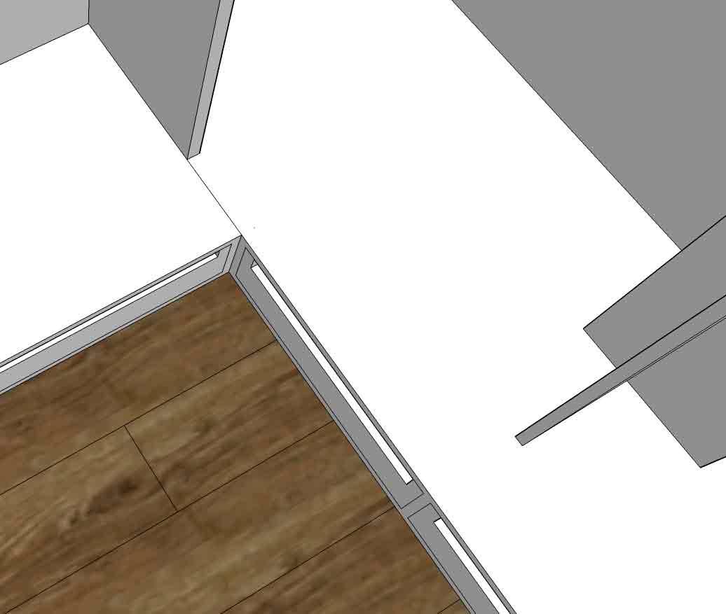 renueve-su-casa-proyecto-de-reforma-integral-en-coruña-simulación-vestidor_04