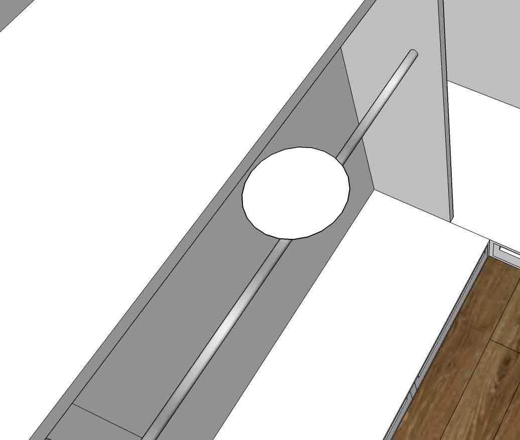 renueve-su-casa-proyecto-de-reforma-integral-en-coruña-simulación-vestidor_05