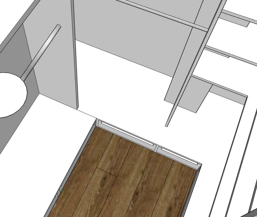 renueve-su-casa-proyecto-de-reforma-integral-en-coruña-simulación-vestidor_06
