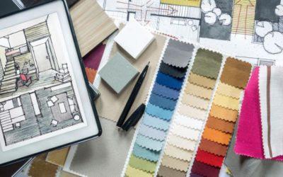 5 blogs de diseño de interiores para inspirarte