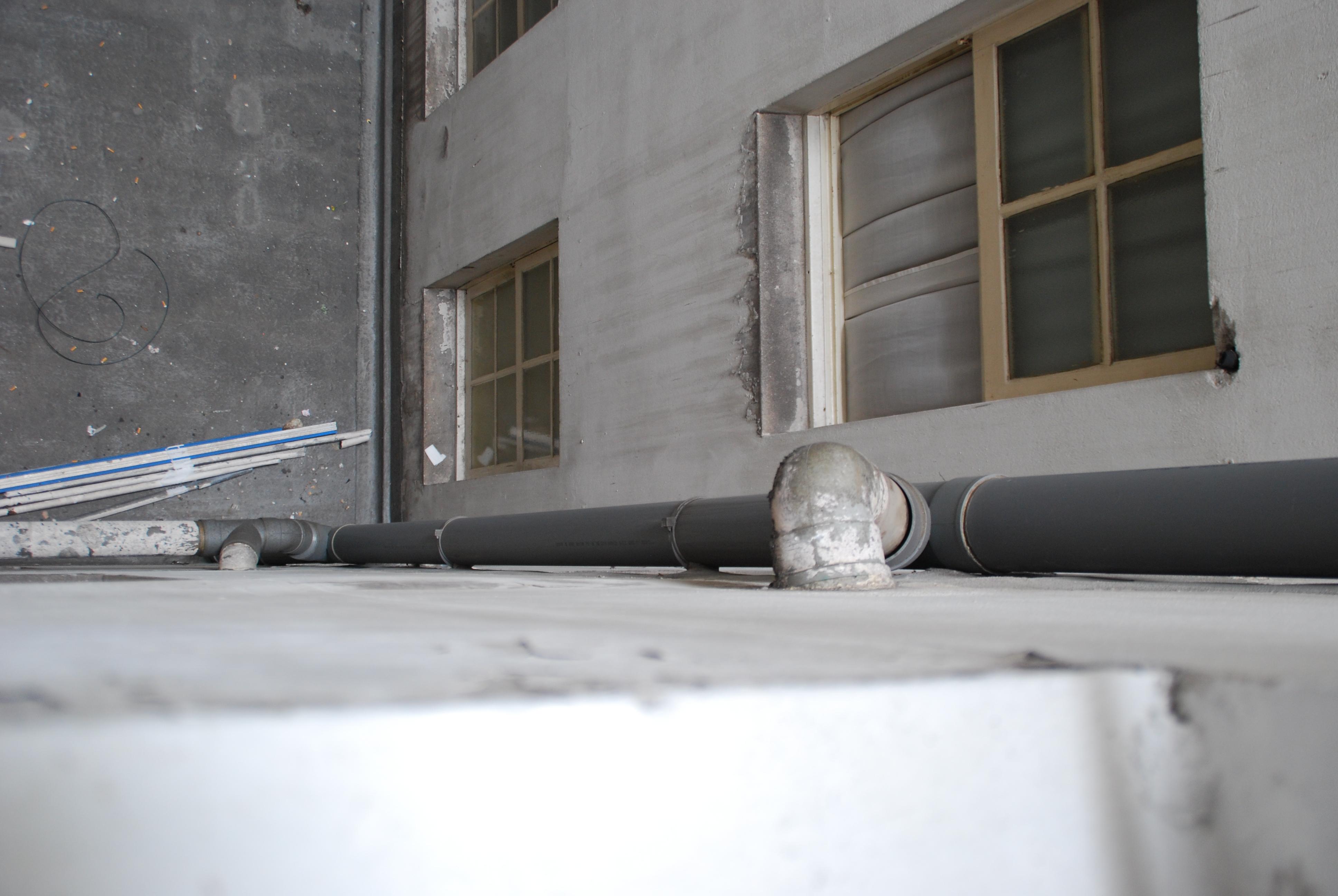 antes-Baños-express-Baño-reforma-coruña-cambio bañera por plato de ducha-aseo-renovar-contratista-empresa-de-reformas-renueve su casa-Rosalía de Castro_1