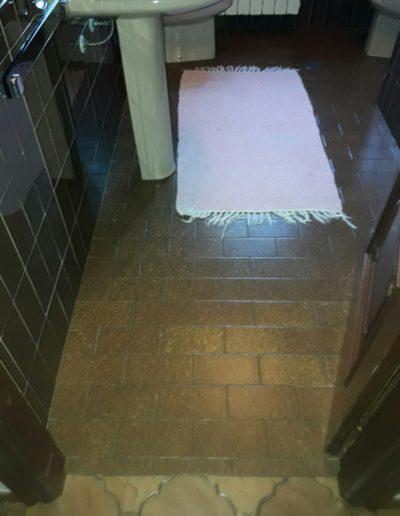 antes-Baños-express-Baño-reforma-coruña-cambio bañera por plato de ducha-aseo-renovar-contratista-empresa-de-reformas-renueve su casa7