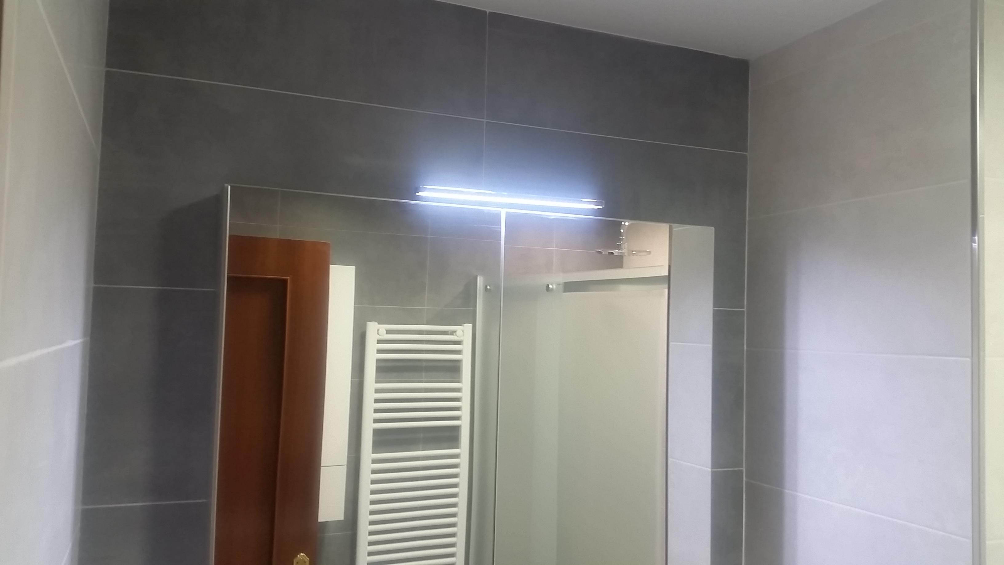 después-Baños-express-Baño-reforma-coruña-cambio bañera por plato de ducha-aseo-renovar-contratista-empresa-de-reformas-renueve su casa4