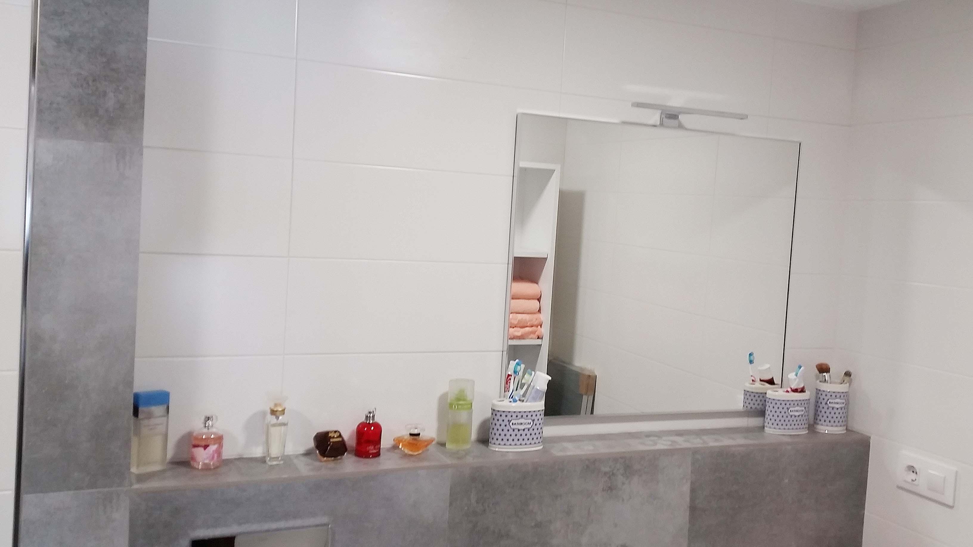 despues-Reforma integral-reforma-coruña-cambio bañera por plato de ducha-contratista-empresa-de-reformas-renueve su casa-reforma baño-reforma cocina-cocinas express_1