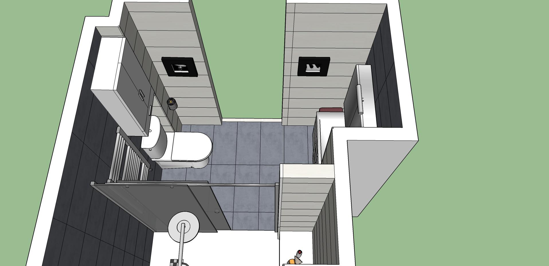 proyecto 3d-Baños-express-Baño-reforma-coruña-cambio bañera por plato de ducha-aseo-renovar-contratista-empresa-de-reformas-renueve su casa3