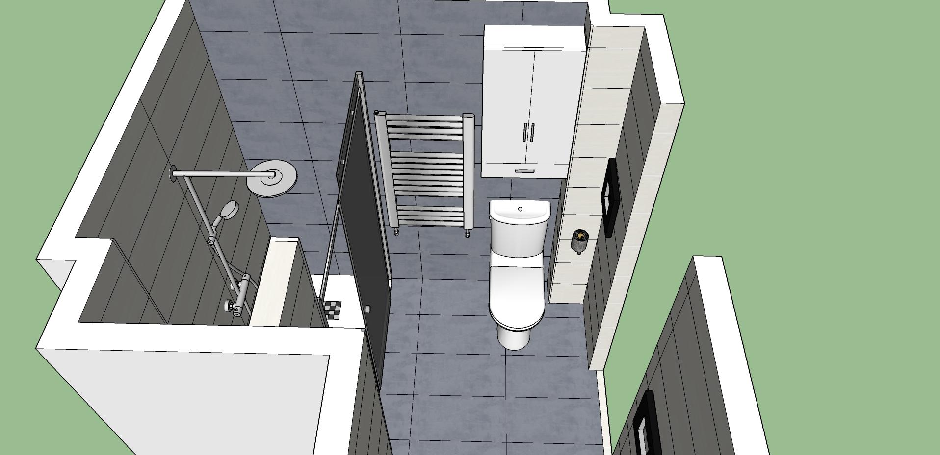 proyecto 3d-Baños-express-Baño-reforma-coruña-cambio bañera por plato de ducha-aseo-renovar-contratista-empresa-de-reformas-renueve su casa4